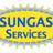 Sungas Services