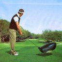 Marc Smith - @MarcCambsGolf - Twitter