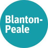 Blanton-Peale