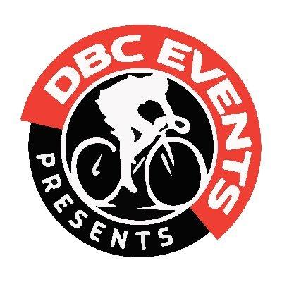 DBC Events