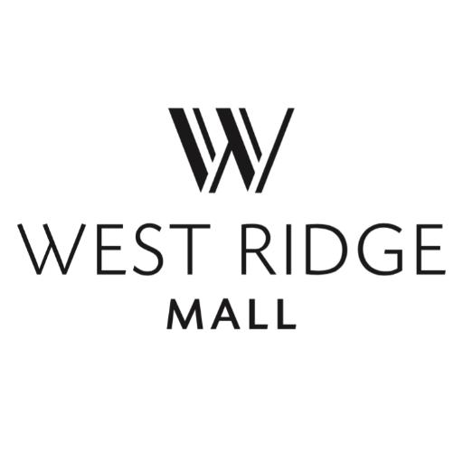 @WestRidgeMall