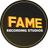 Fame_Music