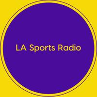 LASportsRadio