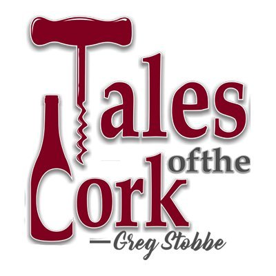 @TalesoftheCork