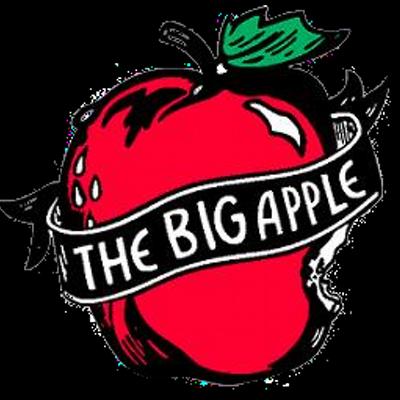 big apple pub grill bigapplepub twitter. Black Bedroom Furniture Sets. Home Design Ideas