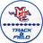 MCS TRACK & FIELD