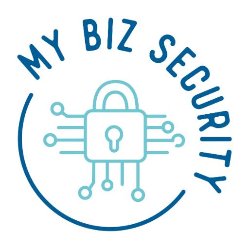 MyBizSecurity