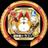 The profile image of info_puzzdra