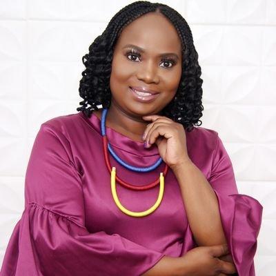 Ndundu Sithole (@ndundus) Twitter profile photo