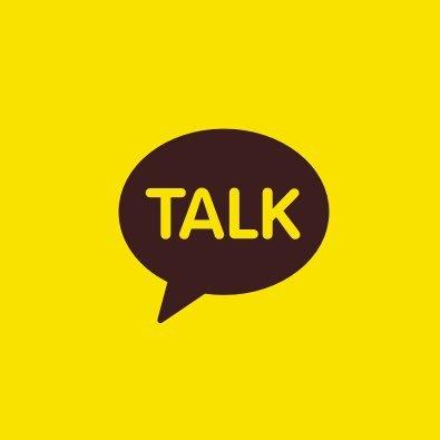 @HW_talk
