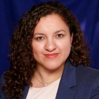 Lilian Orozco (@MsLilianOrozco) Twitter profile photo