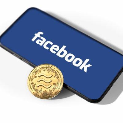 Libra Coin News - Trent Partridge