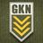 GengKNegara's avatar'