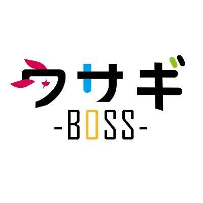 @usagibosu