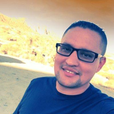 Manny43 (@MannyMHC) Twitter profile photo