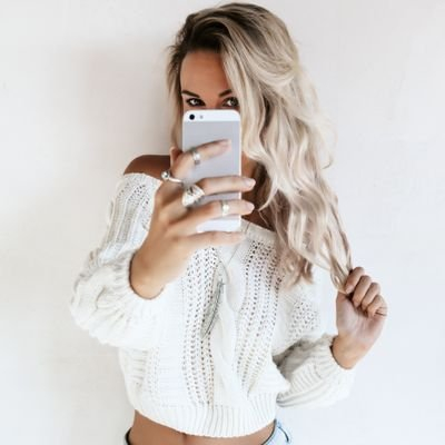 Top mobiili dating apps 2015