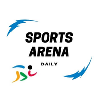 sports_arenadaily
