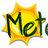 MeteoAsturias
