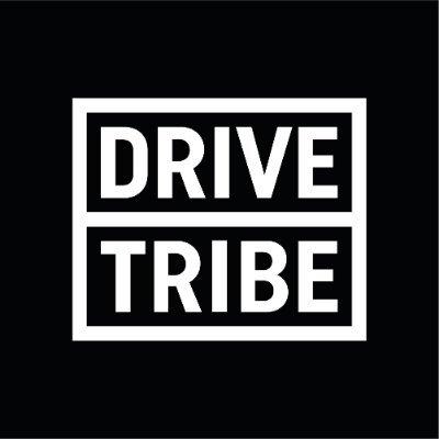 @DRIVETRIBE
