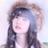 @Nogi__kanaasu46