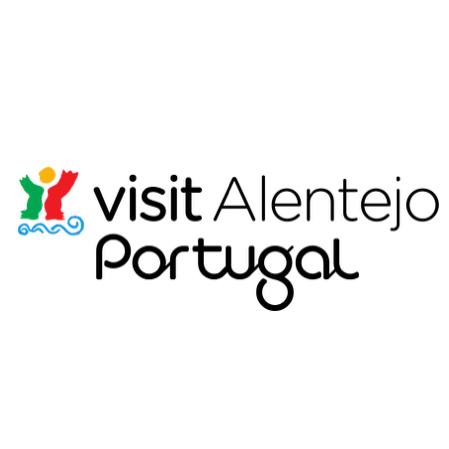 Sitio oficial de Turismo de Alentejo. Síguenos y descubre lo mejor de nuestra región