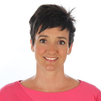 Vanessa Campo-Ruiz, MD PhD