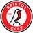 Bristol City SLO