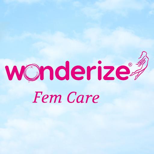 Wonderize on Twitter: