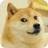 megabano avatar