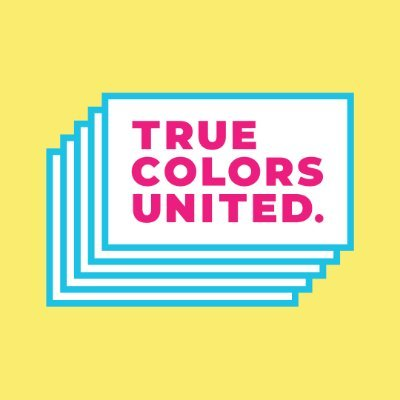 True Colors United