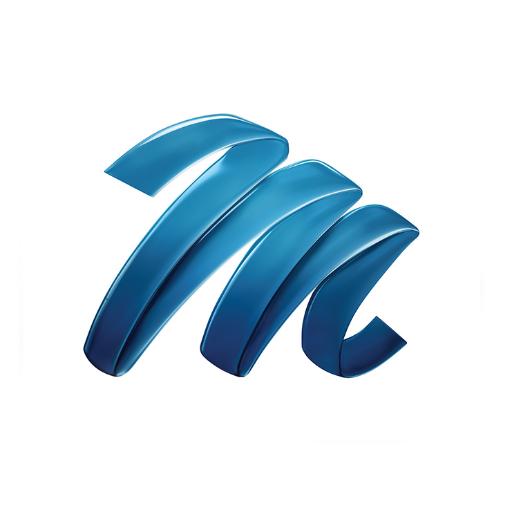 M-Net Corporate