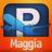 Maggia Parking - Parcheggio Malpensa