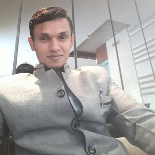 narendra chauhan
