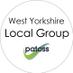 West Yorkshire Patoss