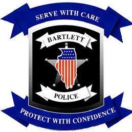 Bartlett IL PD (@bartlettpd)   Twitter
