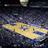 KentuckyTheSpun's avatar'