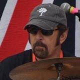Richard Lombardo