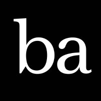 Bon Appétit (@bonappetit) Twitter profile photo