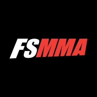 FanSided MMA