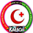 All Sindh Peoples Paramedical Karachi Division