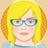 @JusticeJorita Profile picture
