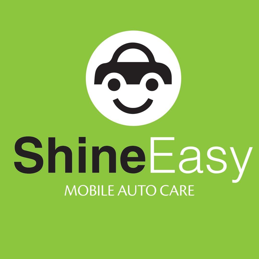 Shine Easy