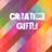 Creation GiftZ