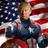 Captain America (@CaptainLives) Twitter profile photo