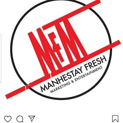 ManHeFresh
