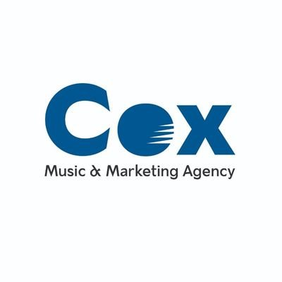 cox.music and marketing agency