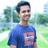 @arxihad Profile picture