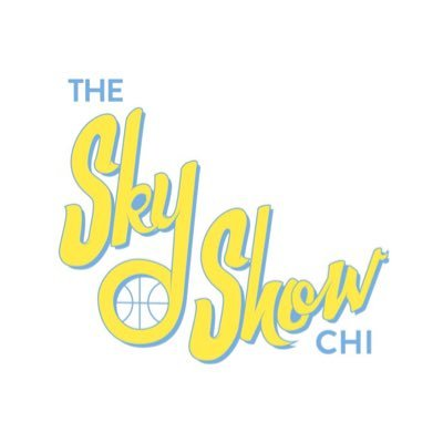 The Sky Show CHI