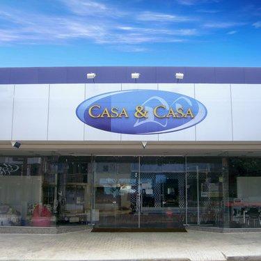 Casa casa online casaecasaonline twitter - Casas on line ...
