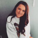 Abby Hansen - @AbbyHansen278 - Twitter